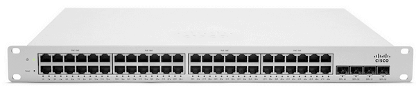 Cisco Meraki MS320