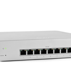Cisco Meraki MS220