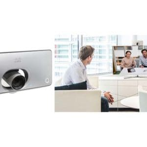 Cisco Telepresence SX10