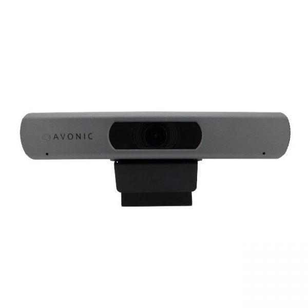 Avonic CM20-VCU Camera